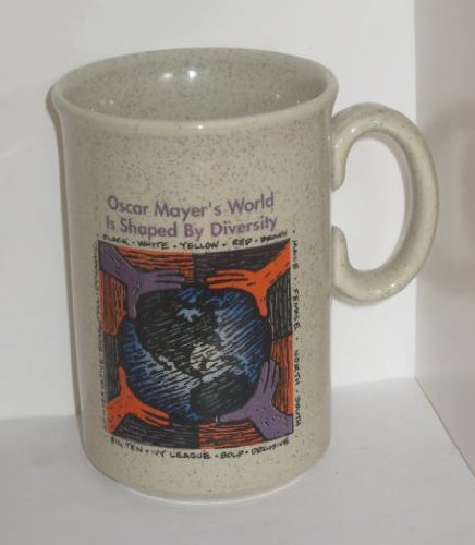 oscar-mayer-diversity-coffee-tea-mug