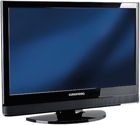 Grundig GBI0119 - Televisión LCD de 19 pulgadas HD Ready (50 Hz): Amazon.es: Electrónica