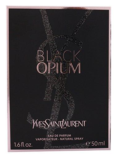 Yves-Saint-Laurent-Black-Opium-Femme-Woman-Eau-de-Parfum-50-ml