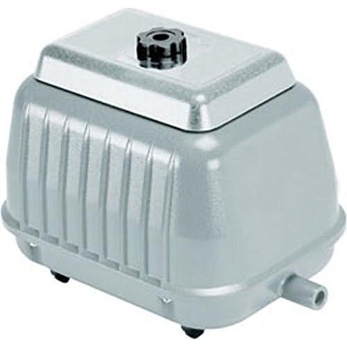 Image of Pet Supplies Supreme (Danner) ASP04280 AP-100 Aquarium Air Pump, 100-watt