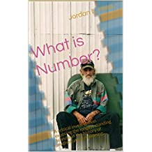 What is Number?: A critical investigation exposing the longest standing scandal in the history of mathematical reasoning.