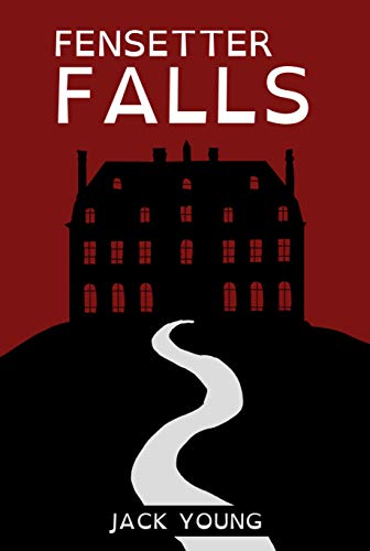 Fensetter Falls by Jack Young ebook deal