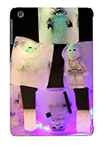 Premium [uEJNWcA2075ZOINk]frozen Stormtroopers Case For Ipad Mini/mini 2 With Design - Eco-friendly Packaging