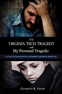 the lessons and precautions learned from the virginia tech shooting It's been eight years since a disturbed student went on a shooting spree at virginia tech, killing 32 people before taking his own life since then.