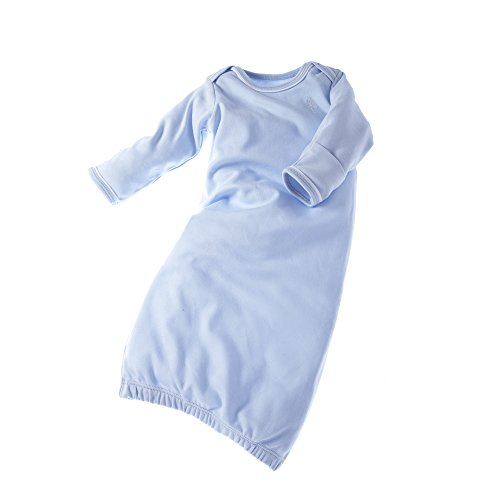 little-pharo-100-extra-long-staple-egyptian-cotton-bundler-nightgown-blue-size-0-3-months