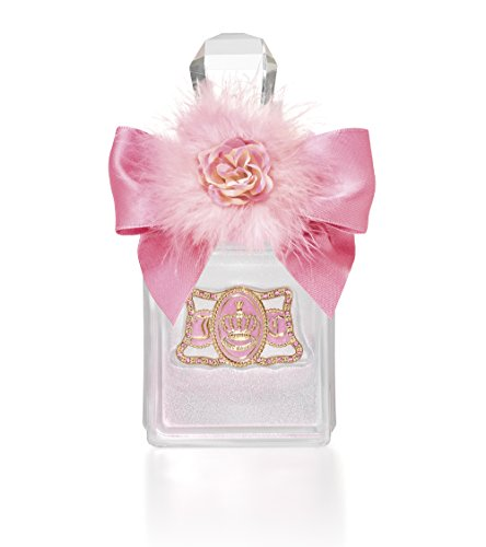 Juicy Couture Viva La Juicy Glace Eau de Parfum Spray