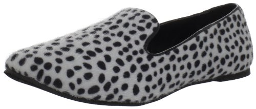 Man's/Woman's BootsiTootsi B008N7GRD6 Women's Leopard B008N7GRD6 BootsiTootsi Shoes Crazy price, Birmingham First batch of customers retail price e86ffa