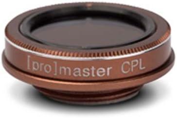 Circular Polarizer Promaster Mobile Lens 2.0
