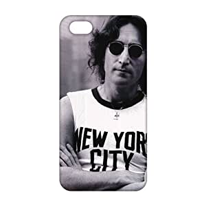 2015 Bestselling MCF Champion League Phone Case for Iphone 5s