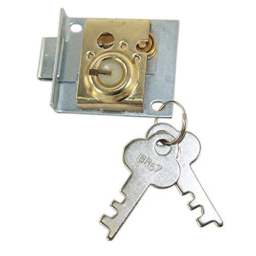 Highest Rated Mailbox Locks