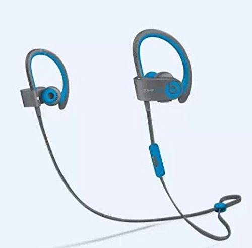 Powerbeats Bluetooth Headphone Perfectly repackaged