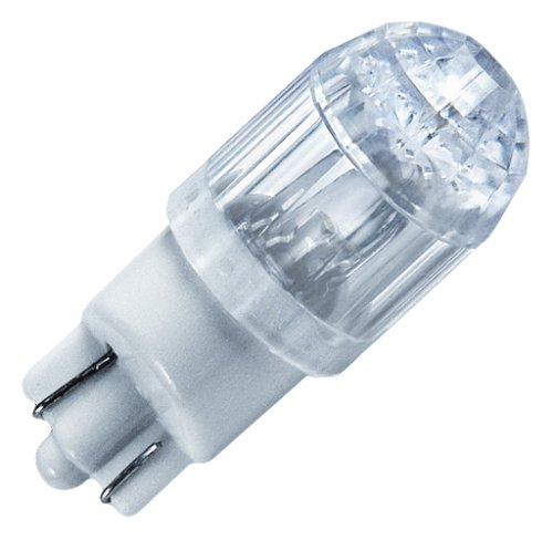 PIAA 19407 LED Wedge Bulb product image