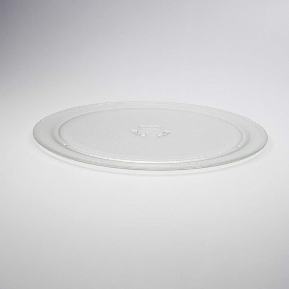 Whirlpool Corporation 8205992 Cook Tray