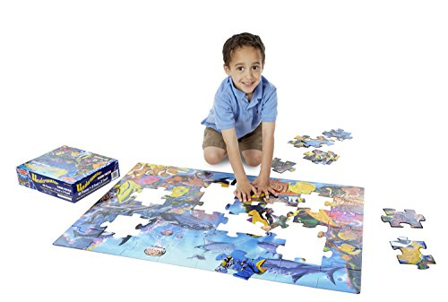 The 8 best puzzles for kids