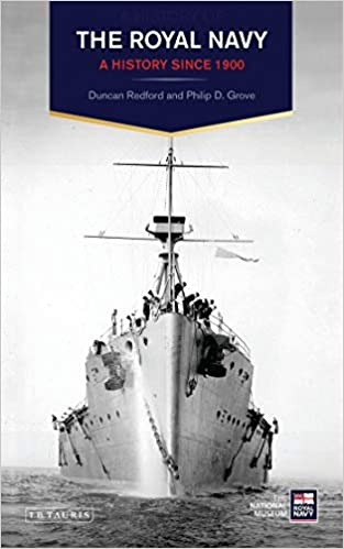 Victorian & Edwardian Invasion, Future War & Spy Literature