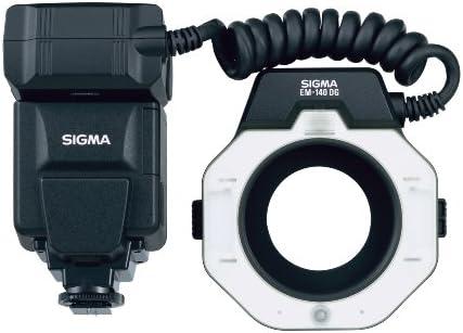Comparer SIGMA SONY EM140DG NOIR