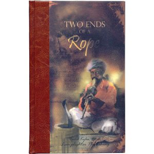 Two Ends of a Rope (Rare Collectors Series) pdf epub
