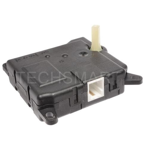 Most Popular Feedback Actuator Motors