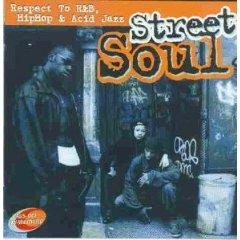 street-soul-cd-compilation-35-tracks