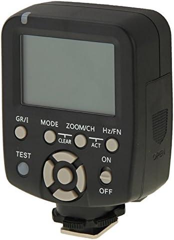 YONGNUO YN560-TX C Camera Manual Flash Controller Transmitter for Canon Camera Flash Trigger