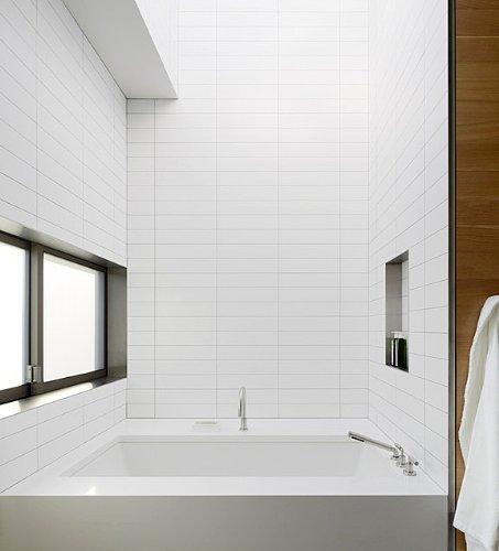 Awesome 12 Ceiling Tile Thin 2X2 Ceramic Floor Tile Rectangular 2X4 Ceiling Tile 2X4 White Ceramic Subway Tile Youthful 3D Ceramic Wall Tiles Black3X6 Travertine Subway Tile Backsplash White Ceramic Subway Tile 4\