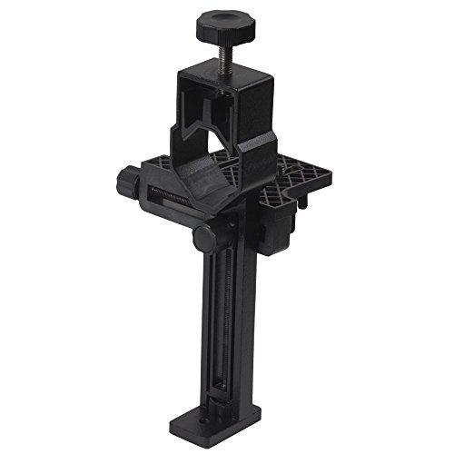 Firefield Spotting Scope Camera Adapter (Certified Refurbished) by Firefield