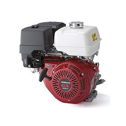 Motor cortacésped Honda 13 hp 389 cm3 gx390sxq4: Amazon.es ...