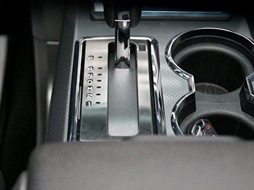 AMERICAN CAR 771005 Shifter - Shifter Plate
