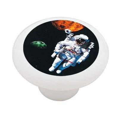 astronaut-space-jet-decorative-high-gloss-ceramic-drawer-knob