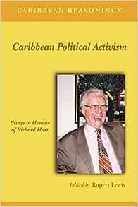 Political activism essay