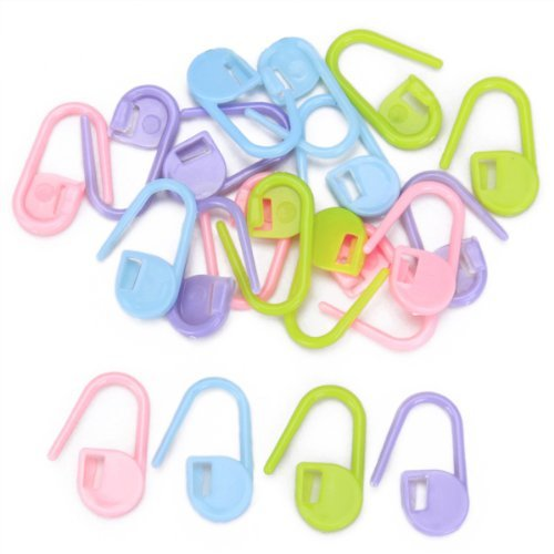 20pcs-knitting-crochet-locking-stitch-markers-can-also-be-used-as-a-nappy-pin-on-a-new-baby-greeting