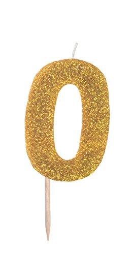 number zero - 6
