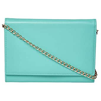Yuejin Bag For Women,Loreal Green - Crossbody Bags