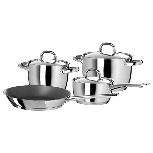 ikea cookware - 5