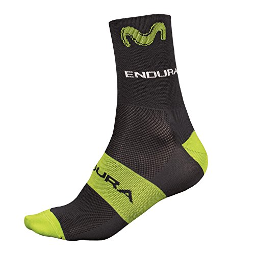 endura-movistar-team-race-cycling-sock-2017-team-print-l-xl