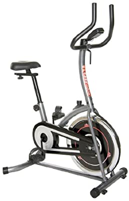 Body Champ Bf620 Easy Cycle Trainer from Body Max