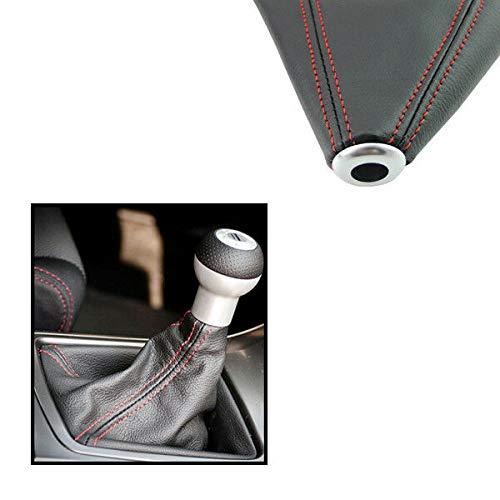 FidgetKute Click Getz Manual Gear Shift Lever Boot Genuine Part Perfect
