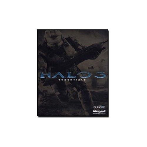 Halo Essentials Xbox 360 Requires Game