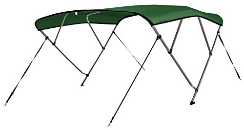 Leader Accessories 4 Bow Forest 8'L x 54
