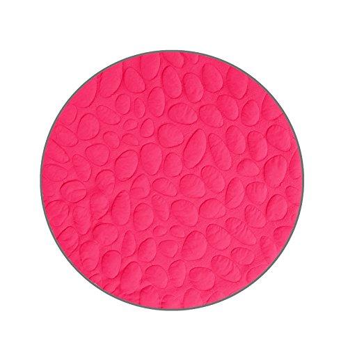 Nook Sleep Lily Pad Playmat, Blossom