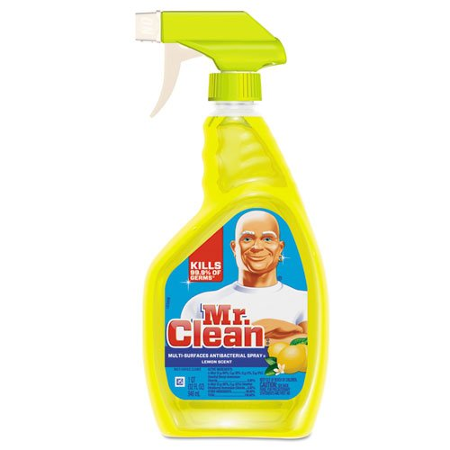 multi-surface-mr-clean-spray