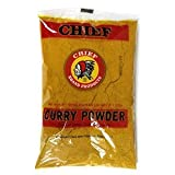 CHIEF-Indian-Head-Curry-Powder-81-oz