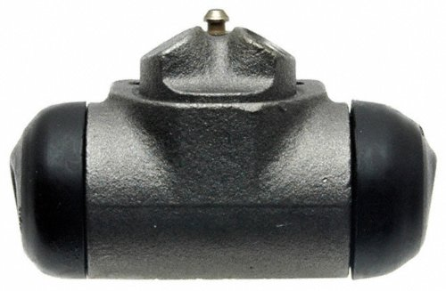 ACDelco 18E591 Professional Rear Passenger Side Drum Brake Wheel Cylinder Assembly