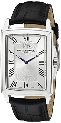 raymond-weil-mens-5596-stc-00650-analog-display-quartz-black-watch