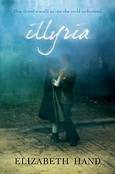 Illyria by [Hand, Elizabeth]