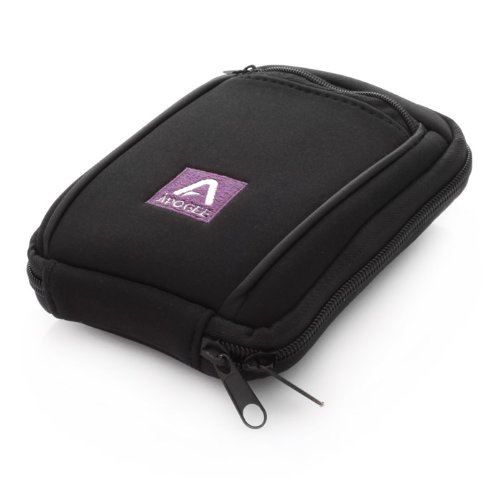 Carrying Case for Apogee ONE for Mac Apogee Electronics Corp. 2000-1033-0000