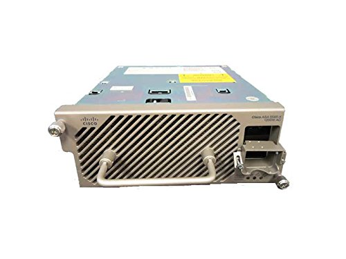 Cisco ASA5585-PWR-AC Asa 5585-X AC Power Spare