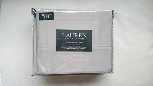 Ralph Lauren Dunham Sheet QUEEN product image