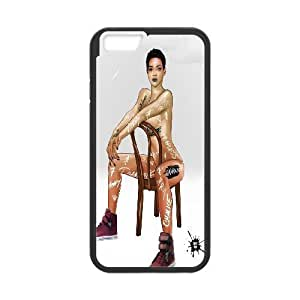 Generic Case Rihanna For iPhone 6 4.7 Inch A8Z8878304