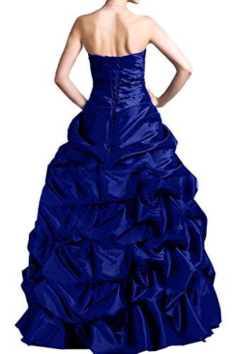Missdressy -  Vestito  - Donna blu royal 44